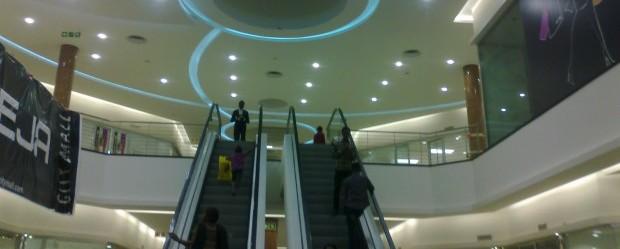 ikeja-city-mall-e1408496598371