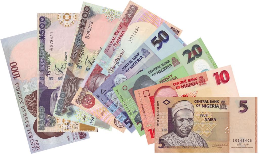 naira-notes-1024x609