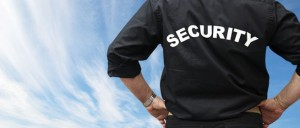security_5897936-655x280