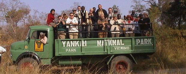 yankari-park-tour-e1408473466385