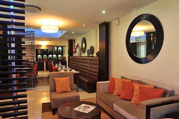 protea-hotel-victoria-island