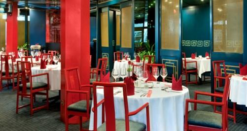 oriental-restaurant