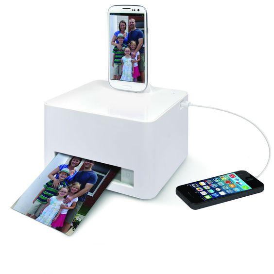 instant-photo-printer