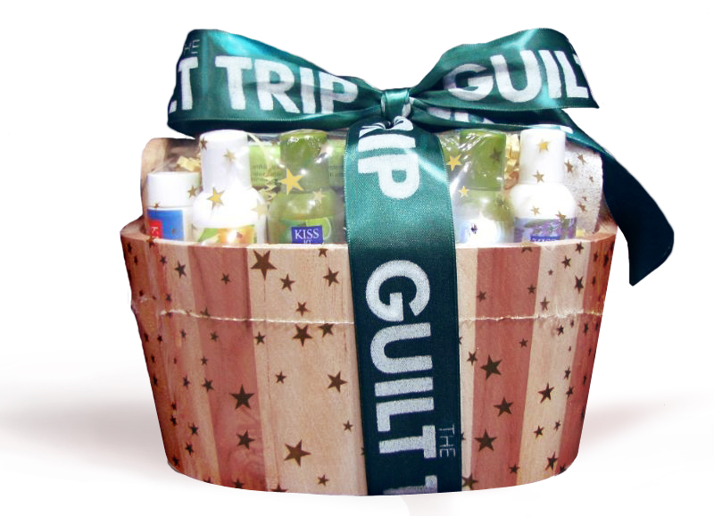 travel-gift-basket